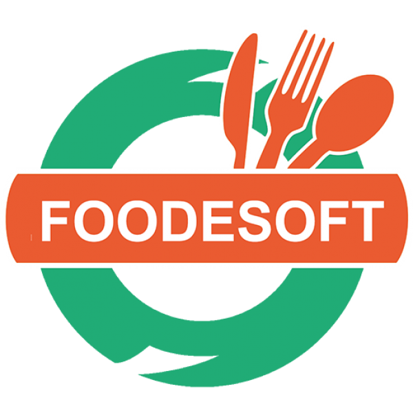 Foodesoft Build Your Business